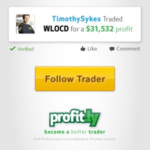 profitly-300x300-sykes