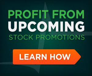 profitlyad-prepromo300x250