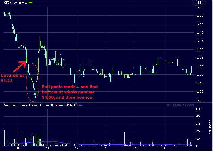 GFOX-1-min-chart-03-18-2014